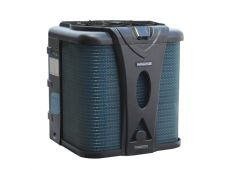 AstralPool HEAT 3