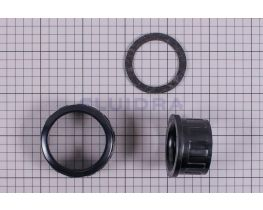 4405010106 - SPARE PART FITTING FOR PUMP VICTORIA 1 HP