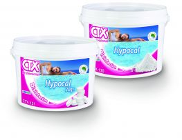 CTX-120 Hypocal