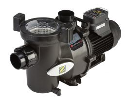 WP000156 - FloProTM e3 - Variable Speed